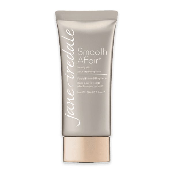 Jane Iredale Smooth Affair for Oily Skin