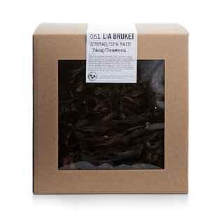No. 051 SPA Bath Seaweed