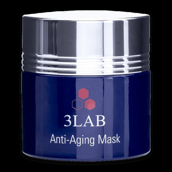 3LAB Anti-Aging Mask