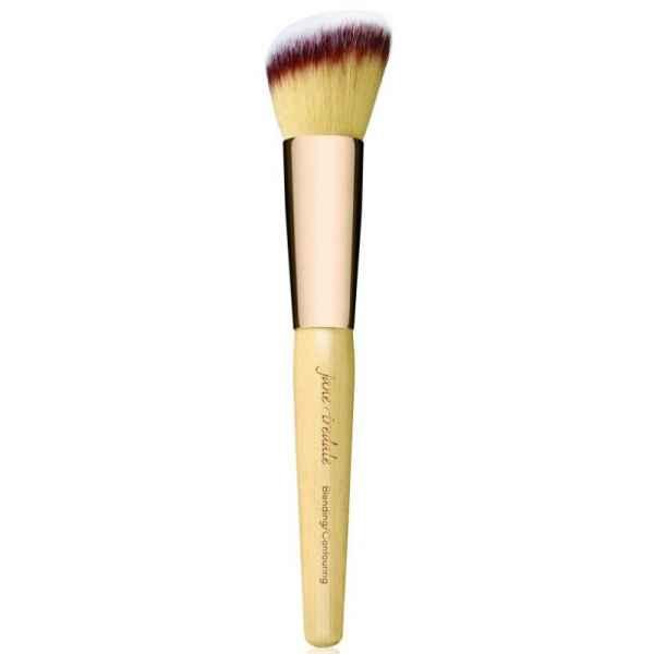 Jane Iredale Blending/Contouring Brush