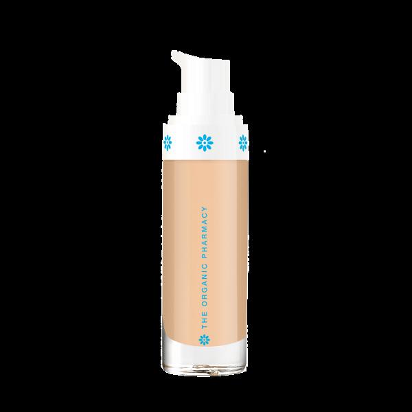 Hydrating Foundation 1