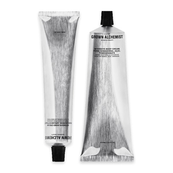 Intensive Hydration Limited Edition Kit 2
