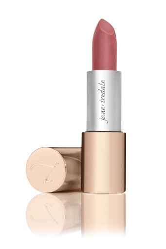 Jane Iredale Triple Luxe Naturally Moist Lipstick div. Farben