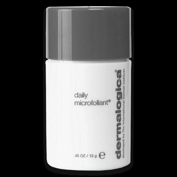Reisegröße Daily Microfoliant
