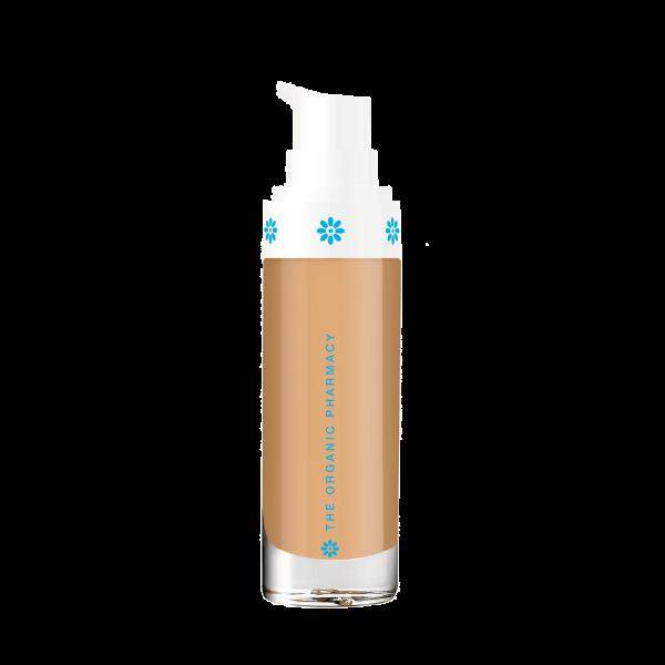 Hydrating Foundation 4