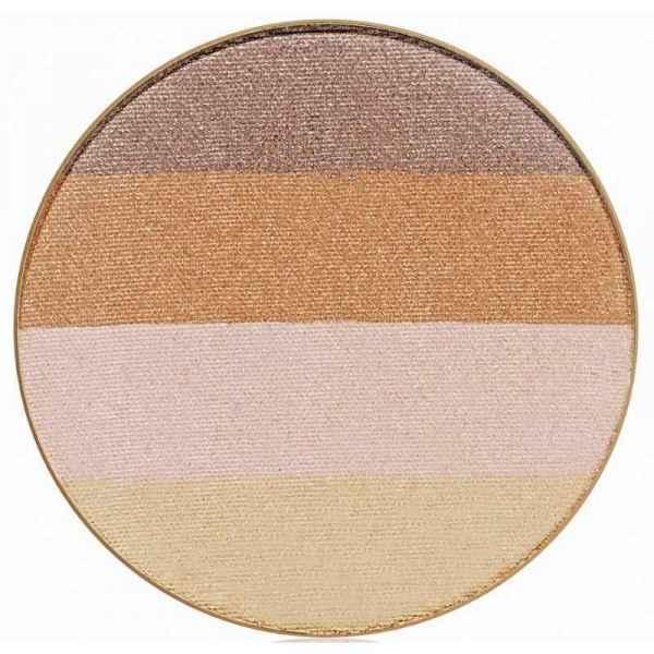 Jane Iredale Bronzer Refill - Moonglow