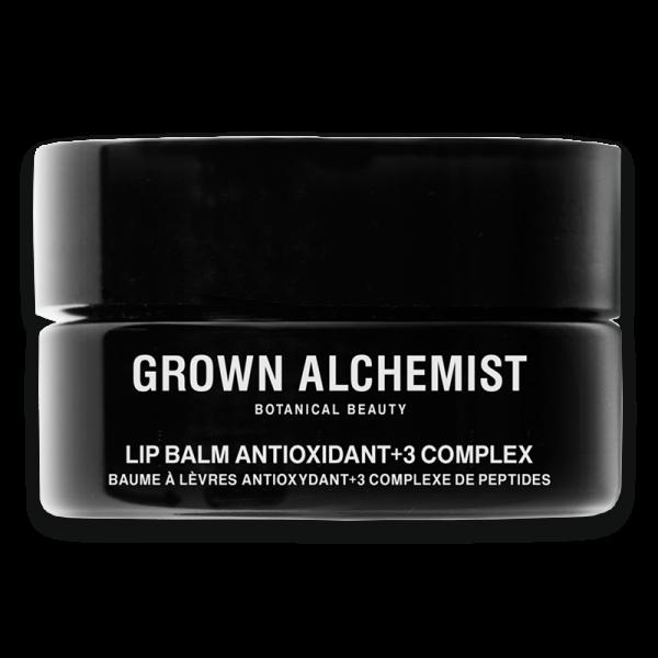 Lip Balm Antioxidant + 3 Complex