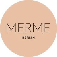 MERME Berlin