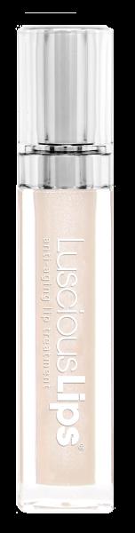 Luscious Lips Naked (sensitive, transparent)