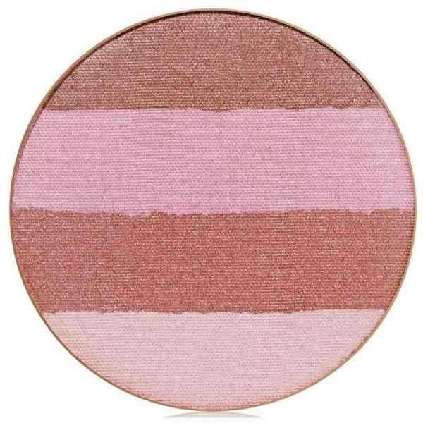 Jane Iredale Bronzer Refill - Rose Dawn