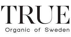 True Organic of Sweden