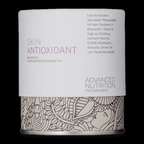 ANP Skin Anti-Oxidant MHD