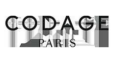 CODAGE Paris